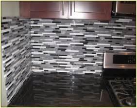 Backsplash Tile Home Depot by Lowes Mosaic Tile Backsplash Home Design Ideas