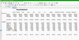 Geld Und Haushalt De Haushaltsbuch : video calc haushaltsbuch the document foundation wiki ~ Lizthompson.info Haus und Dekorationen