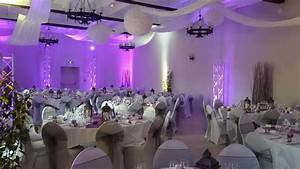 Musique Entrée Salle Mariage : location salle mariage loire 42 ch teau de montrouge et ~ Melissatoandfro.com Idées de Décoration