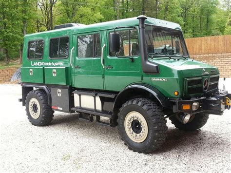 Unimog Cer For Sale by 17 Best Ideas About Unimog For Sale On