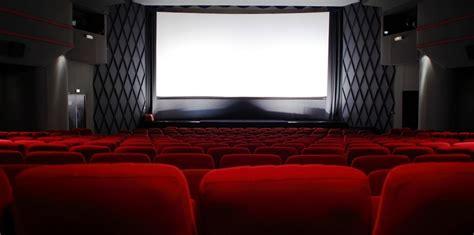 grande salle cinema location de salles les ecrans de