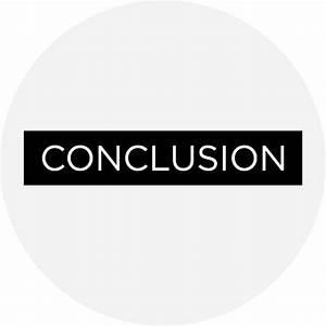 Conclusion BV (@Conclusion) | Twitter