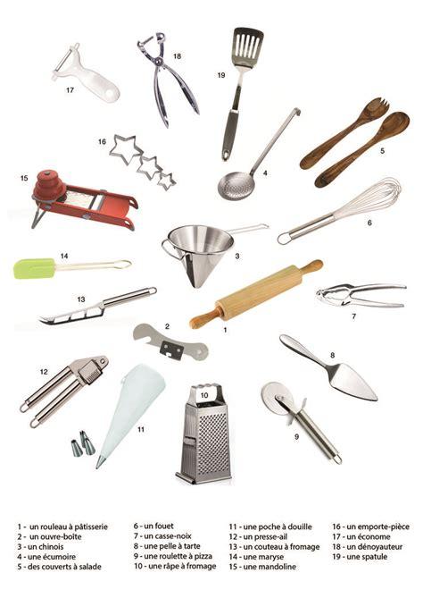 outils de cuisine les 25 meilleures idées de la catégorie ustensiles de