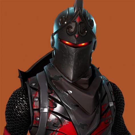 los creadores de pubg demandan  epic por fortnite battle
