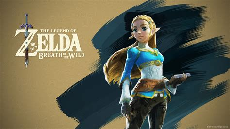 Zelda Breath Of The Wild Wallpapers The Legend Of Zelda Breath Of The Wild For The Nintendo Switch Home Gaming System And Wii U