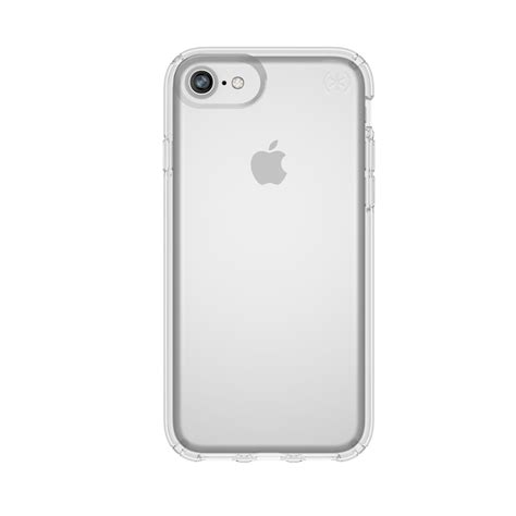 clear iphone cases presidio clear for iphone 8