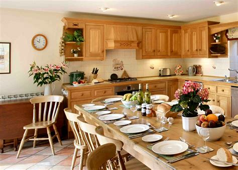 country kitchen decor ideas country kitchen ideas room design ideas