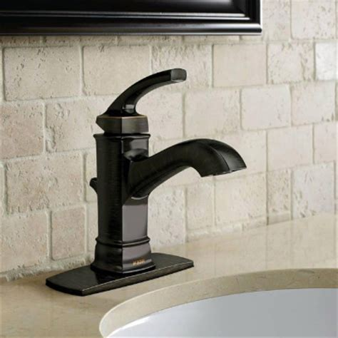 Who Makes Luxart Sinks by 100 Where Are Luxart Sinks Made Waterstone High End