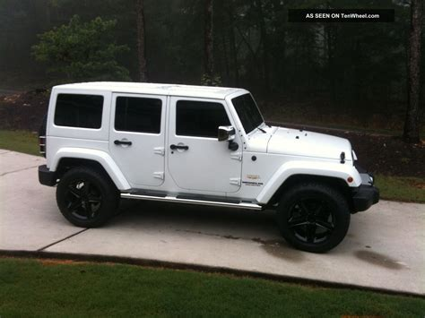 jeep wrangler white 4 door 100 jeep wrangler white 4 door in the fast lane