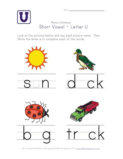 vowels  english  kids learning games  kids