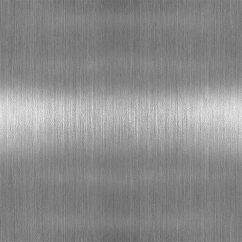 stiles stainless steel
