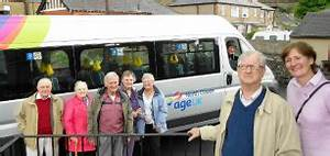 Activities and events | Age UK North Craven