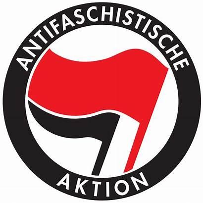 Antifa Wikipedia Wiki