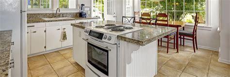 whirlpool appliance repair  central islip   york find  repair services