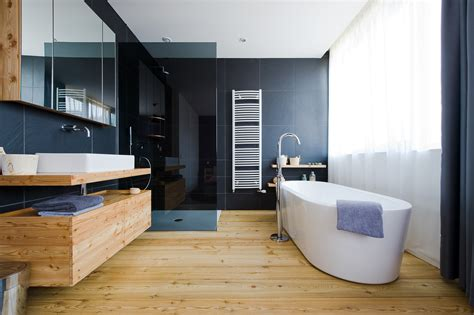 amenager chambre parents avec bebe réalisez une salle de bain style marin dar déco
