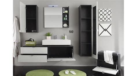 Badmöbel Set Udine Ii by Badezimmer Set Mit 2 Waschbecken Bestseller Shop F 252 R