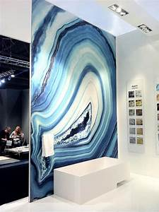 What Is An Opportunity For You To Improve On Professionally Waterproof Art Panels By Alex Turco