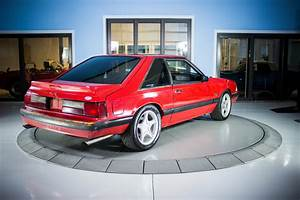 1988 Ford Mustang Fox Body for sale #75224 | MCG