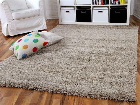 teppich beige hochflor langflor shaggy teppich aloha beige teppiche hochflor langflor teppiche beige und