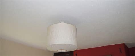 asbestos ceiling coatings popcorn ceiling midlands