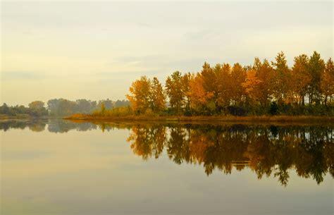 images landscape autumn landscape free stock photo public domain pictures