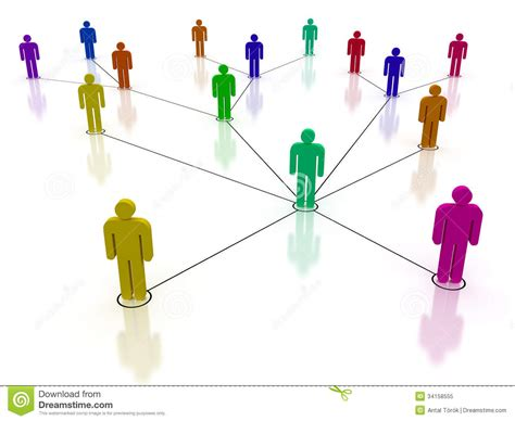 Social Network Stock Illustration Image Of Meeting. How To Become Psychiatrist Dentist Denton Tx. Plumbers In Plymouth Mn Ca Rn Board Of Nursing. Requirements To Be A Teacher In California. Internship Criminal Justice The Day Spa Nj. The Best Acting Colleges Northern Trust Funds. American Academy Of Radiology. Point Of Sales System For Restaurant. Auto Insurance Quotes Pa Website Hosting Free