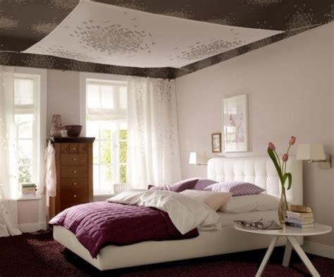 idee decoration chambre adulte d 233 coration chambre adulte romantique 28 id 233 es inspirantes