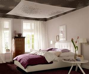 Decoration Chambre Adulte Romantique Decoration De Chambre Adulte