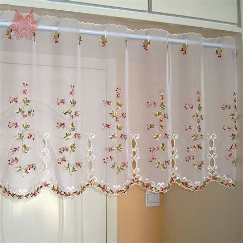 buy wholesale lace curtains from china lace