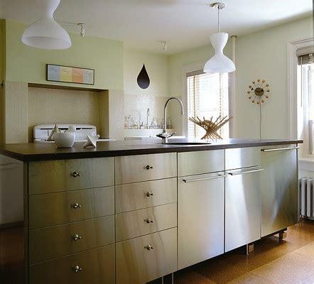 stainless steel kitchen island ikea stainless steel kitchen cabinets ikea decor ideasdecor ideas