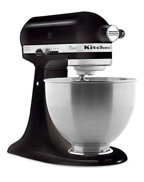 crazy kitchen  small kitchen appliances  shouldn