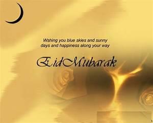 Eid Ul Adha 201... Eid Holidays Quotes