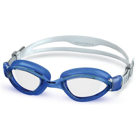 outdoor basketball tiger lsr goggles