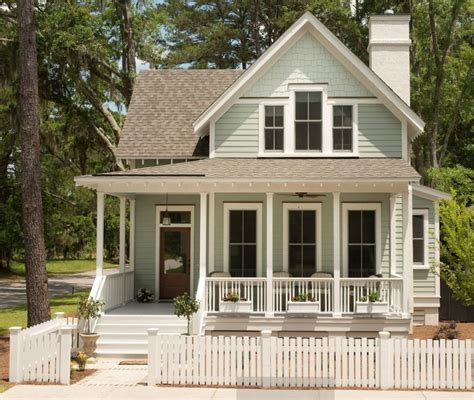big porch house plans porch small house plans with porches farmhouse wrap around