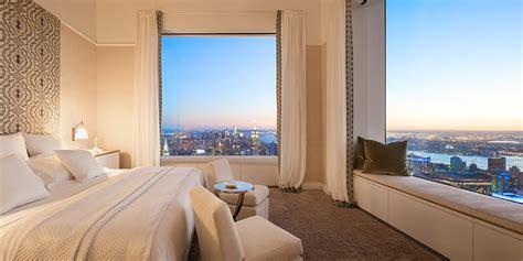 park avenue unveils  floor penthouse residence