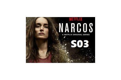 download narcos season 3 with english subtitles