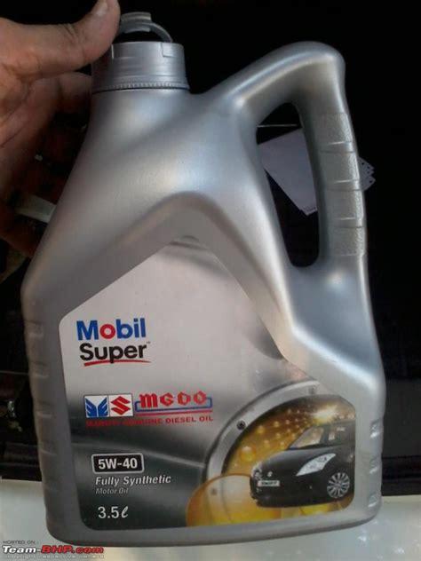 shibujps swift diesel long term report  kms