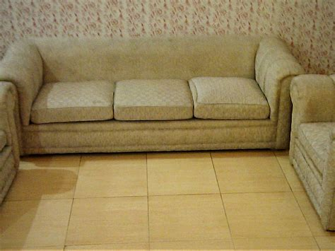 design   sofa set price  pakistan buy  sell