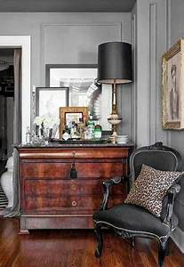 23, ways, to, incorporate, antique, chairs, into, modern, decor
