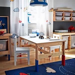 Tende Ikea  Pratiche Ed Economiche
