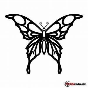 41 best Celtic Butterfly Tattoo Art images on Pinterest ...