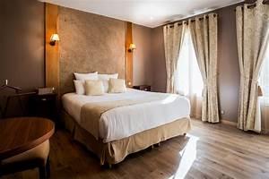 LE CLOS DES VIGNES Chambre Hotel Avec Jacuzzi Chambre