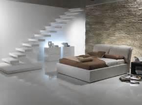 wohnideen minimalistische hochzeit 32 schwebende treppe ideen fürs zeitgenössische zuhause