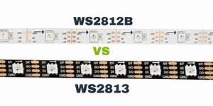 4 Pin Led Strip Wiring Diagram