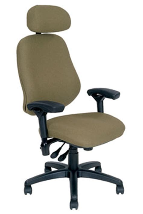 gear for your rear chairs for sciatica hip and tailbone