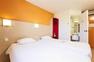 Hotel Premiere Classe Bordeaux Lac : h tels pas chers premiere classe bordeaux nord lac premi re classe ~ Medecine-chirurgie-esthetiques.com Avis de Voitures