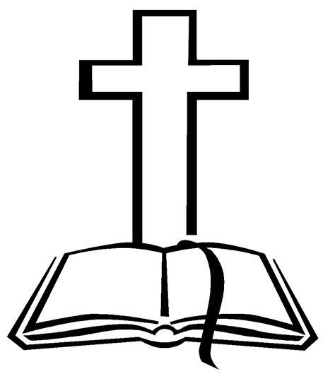 catholic clipart catholic religious symbols clip 101 clip