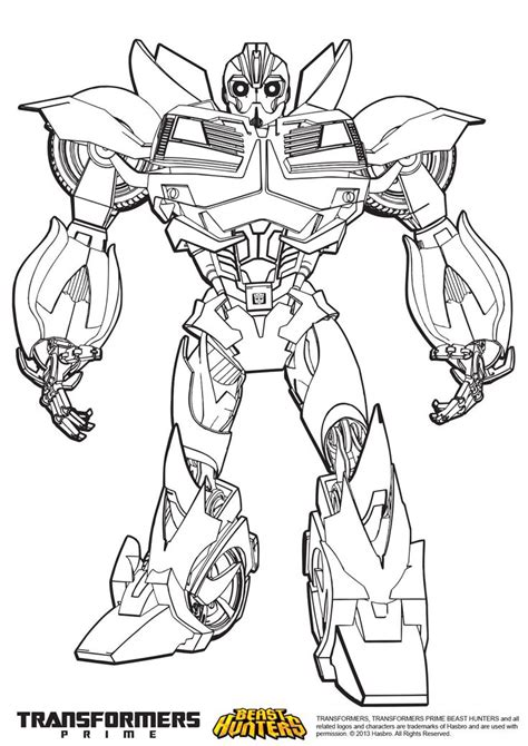 bumblebee coloring pages transformers coloring pages bumblebee search t