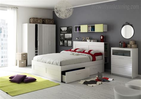 chambre malm ikea bedroom ideas for small rooms