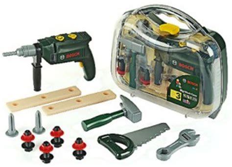 werkzeugkoffer kinder echtes werkzeug kinderwerkzeug werkzeug aus holz und kunststoff machen kreativ